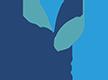Logo-Agro-Furaje