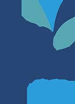 Logo-Agrofuraje-despre