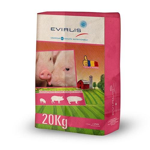 Furaje-porci-20kg
