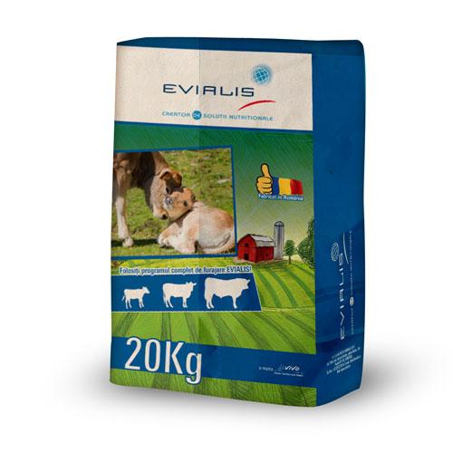 Furaje-vaci-20kg