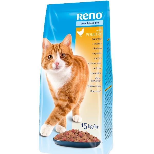 reno-pui-15-kg